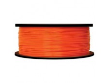 MAKERBOT TRUE COLOUR PLA SMALL TRUE ORANGE 0.2 KG FILAMENT FOR MINI/REPLICATOR