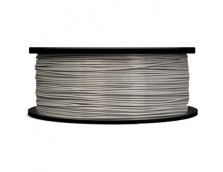 MAKERBOT TRUE COLOUR PLA SMALL COOL GRAY 0.2 KG FILAMENT FOR MINI/REPLICATOR
