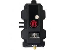 MAKERBOT SMART EXTRUDER+ FOR MAKERBOT REP+, MINI+, 5TH GEN & MINI