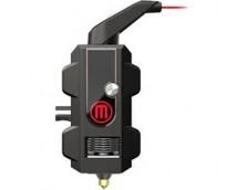 MAKERBOT SMART EXTRUDER+ FOR MAKERBOT REPLICATOR Z18