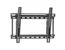 37  - 52  FLAT PANEL MOUNT TV DISPLAY BRACKET 36.3KG MAX, 400X400 VESA MAX