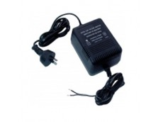 24V AC, 2AMP POWER SUPPLY REGULATED AC ADAPTER