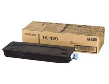 TONER KIT KM-2550 (15K)
