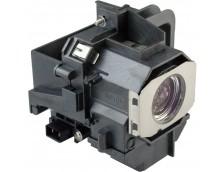 LAMP FOR EH-TW3000, TW3500, TW3600, TW4000, TW4500, TW5000, TW5500