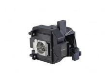 LAMP FOR EH-TW8000, TW9000W, TW8100, TW9100, TW9100W