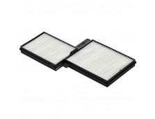 ELPAF49 Air Filter FOR EB-675W/675Wi/680/680e/ 685W/685We/685Wi/695Wi/695Wie/