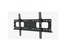 LCD/LED FLAT BRACKET (SCREENS 37  TO 80 ) MAX VESA 800X450MM (75KG OPTIONAL FIXED 8º TILT