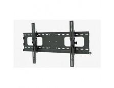 LCD/LED TILT BRACKET (SCREENS 37  TO 80 ) MAX VESA 800X450MM (75KG) VARIABLE TILT ± 15º