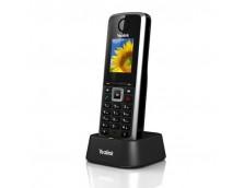 SIP DECT IPPHONE HANDSET