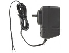 HONEYWELL 16.5 VAC PLUG PACK 3 WIRE
